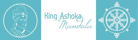 King_Ashoka_Mandala