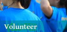 g-volunteering