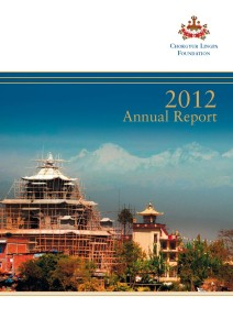 Annual_Report_2013_Cover