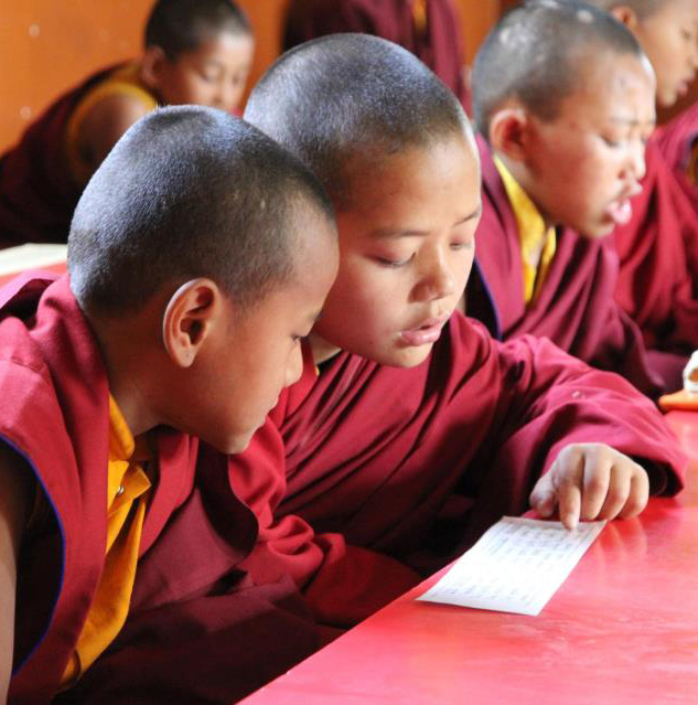 Monks reading_edit